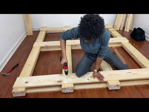 diy:-making-my-own-pallet-bed-frame(from-scratch)!