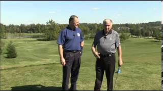 Golfing The Tri-state Episode-1 Part-1 Eagle Valley