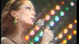 Download Ольга Зарубина - На теплоходе музыка играет 1989 Mp3 and Videos