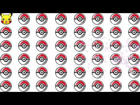 Ash all Pokemon ( Pokemon in Hindi) enjoy these video