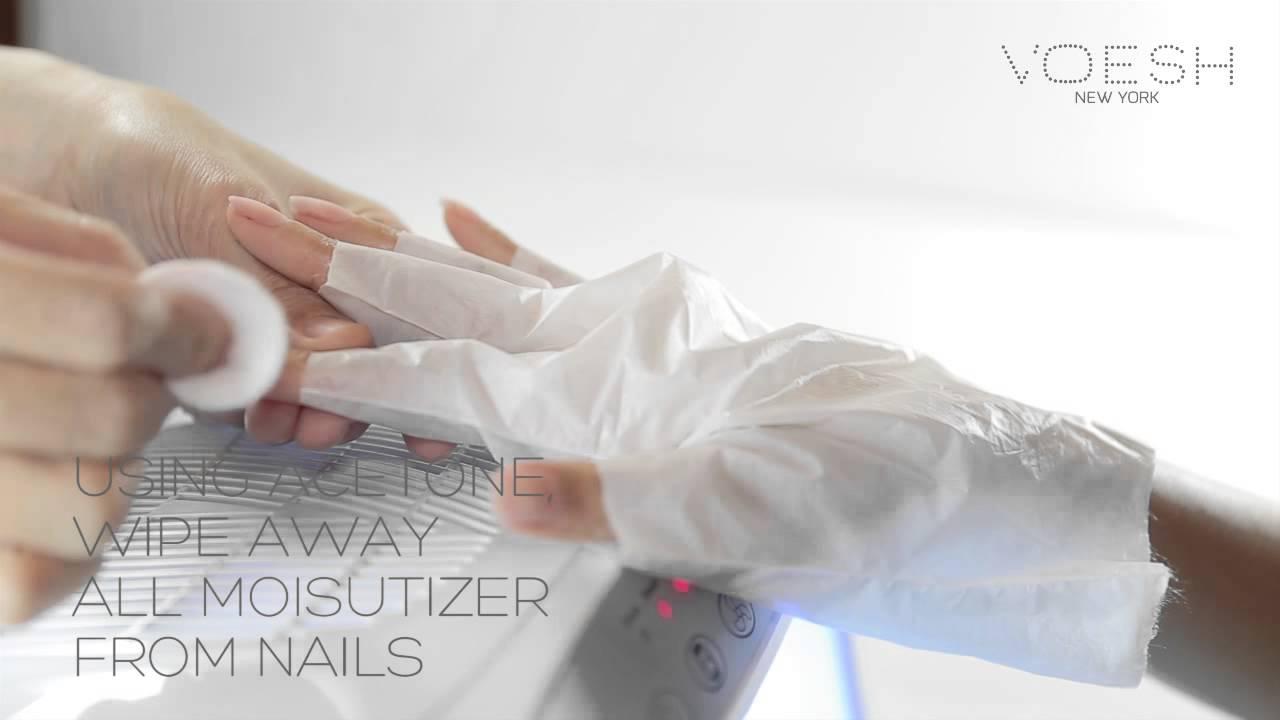 Image result for voesh collagen gloves