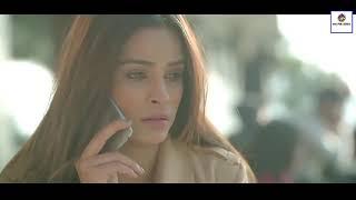 Bewafa Hai Tu (Sad Song) | Heart Touching Love Story | Hit Sad Song - Sampreet - Best Of 2018