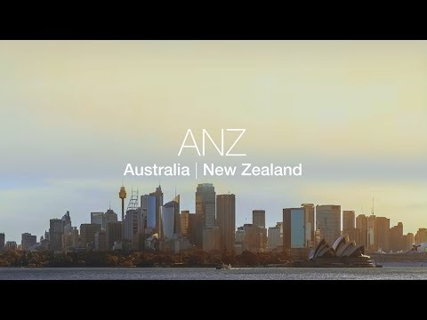 Careers at Macquarie (Australia and New Zealand)