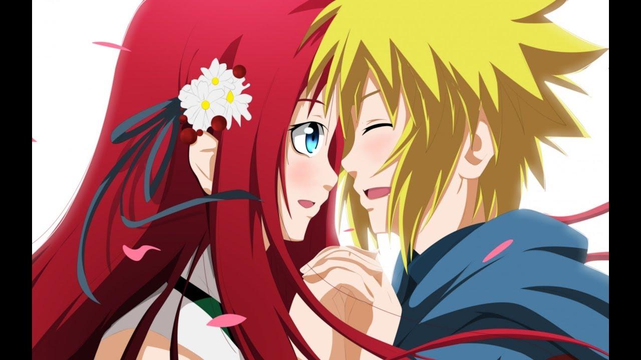 Naruto Girls Wallpaper Top 10 Anime Where The Girl Hates Then Love Mc Youtube