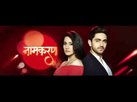 Naamkaran Serial Mp3