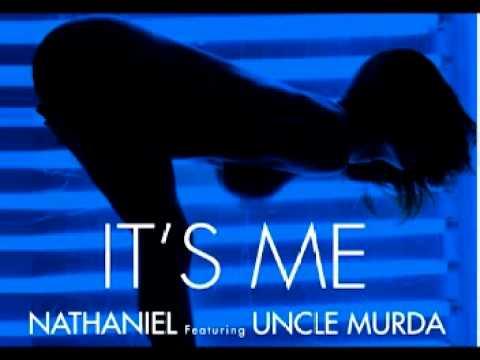 """Nathaniel Featuring Uncle Murda - """"It's Me """" - YouTube"""