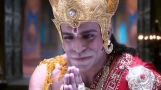 Hanuman EP 02 Subtitle