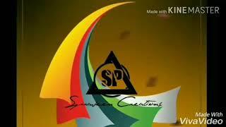 Kannada Rapper chandanshetty siezer movie song edits spraveen creations