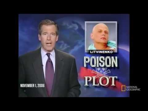 Facing Vladimir Putin HDTV - VladimirPutin Documentary