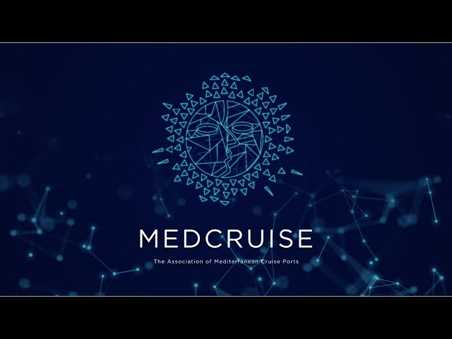 MedCruise, the Association of Mediterranean Cruise ports, development in 2020