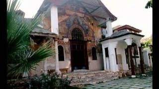 Афон-2_часть-монастыри.avi(Святые монастыри Афона., 2012-02-01T21:16:33.000Z)