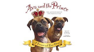 Ava & The Prince