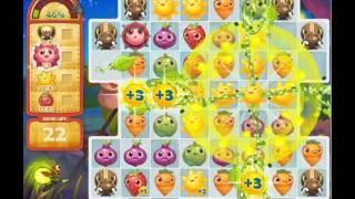Farm Heroes Saga Level 503