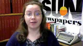 """Burnsville Today"" Sun Current webcast for Friday, March 20, 2009, Board approves integration budget"