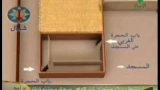 Manzil arrasoul 2017 Video