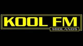 kool fm midlands, dj hazard (1 of 2)