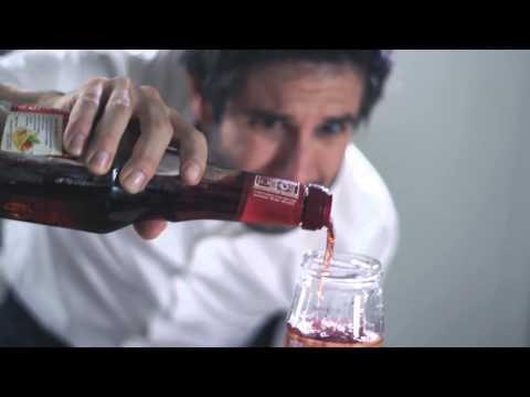Le rencard de Pierre - Comment Servir Le Vin by 10-Vins