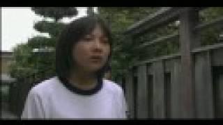 「ストロベリーフィールズ」の出演者。谷村美月ちゃん。佐津川愛美さん...