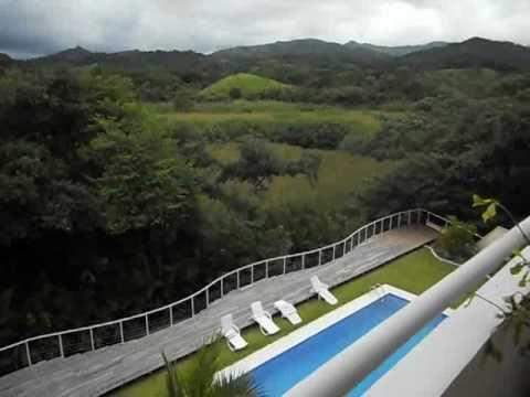 Montelaguna Residence Apartment #34