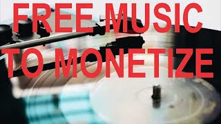 There Ain t No Other Way ($$ FREE MUSIC TO MONETIZE $$)