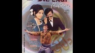 DIL LAGI- دل لگی - Nadeem, Shabnam, Nayyar Sultana, Talish |  FILMY DUNYA CLASSICS