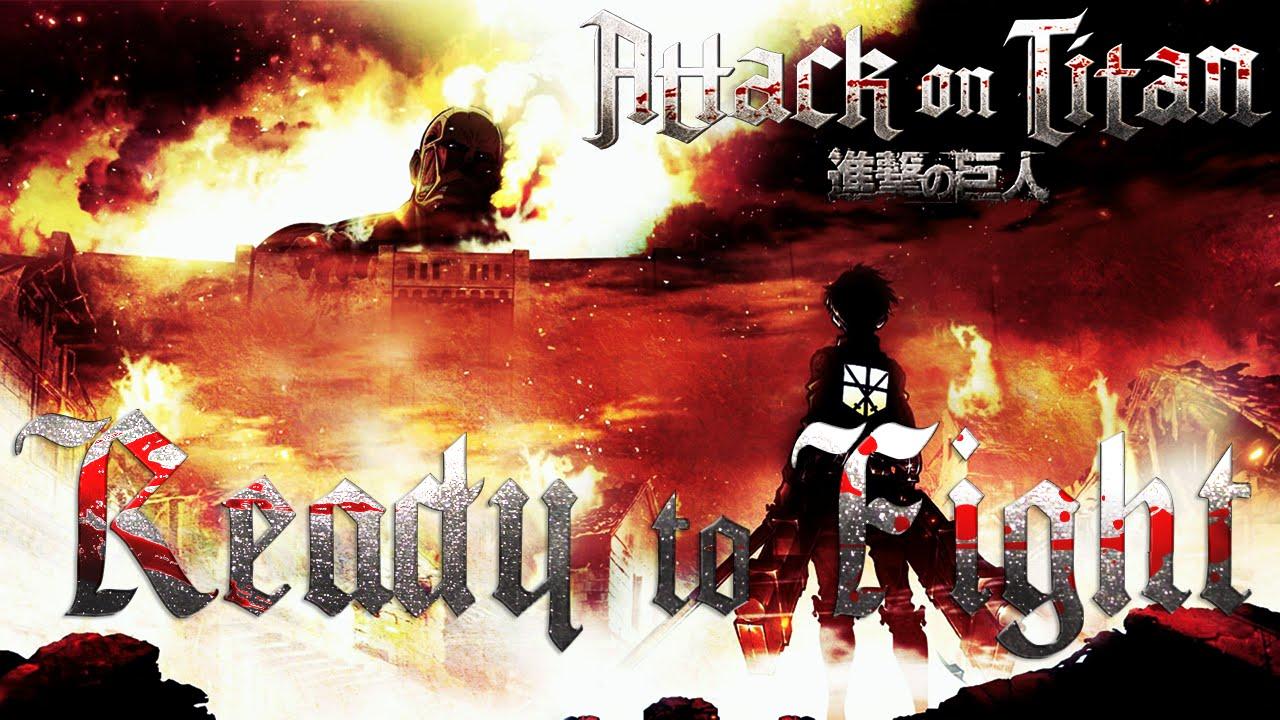 Attack On Titan 3d Flash Game