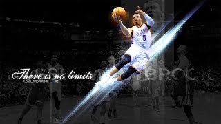russell westbrook mix cut it ᴴᴰ
