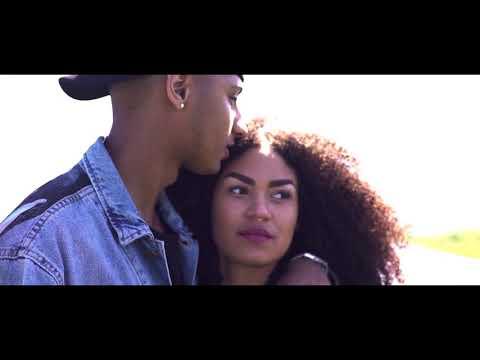 Suzet Lichel - Hoe Bedoel Je ProdBy Jackz February  clip
