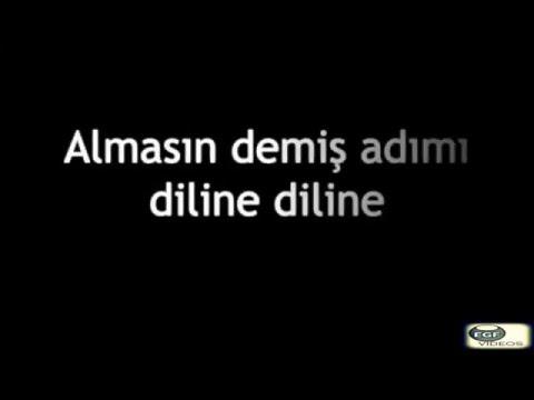 Mustafa Ceceli Emri Olur Lyrics (şarkı sözleri)