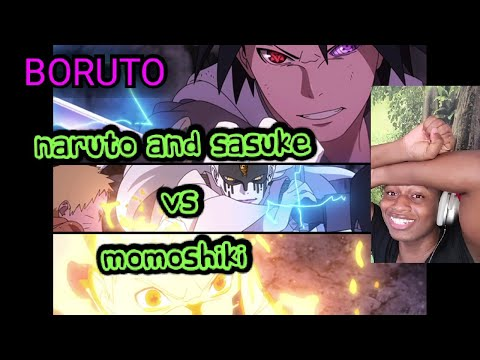 Cell Absorbs Sakura from YouTube · Duration:  1 minutes 1 seconds