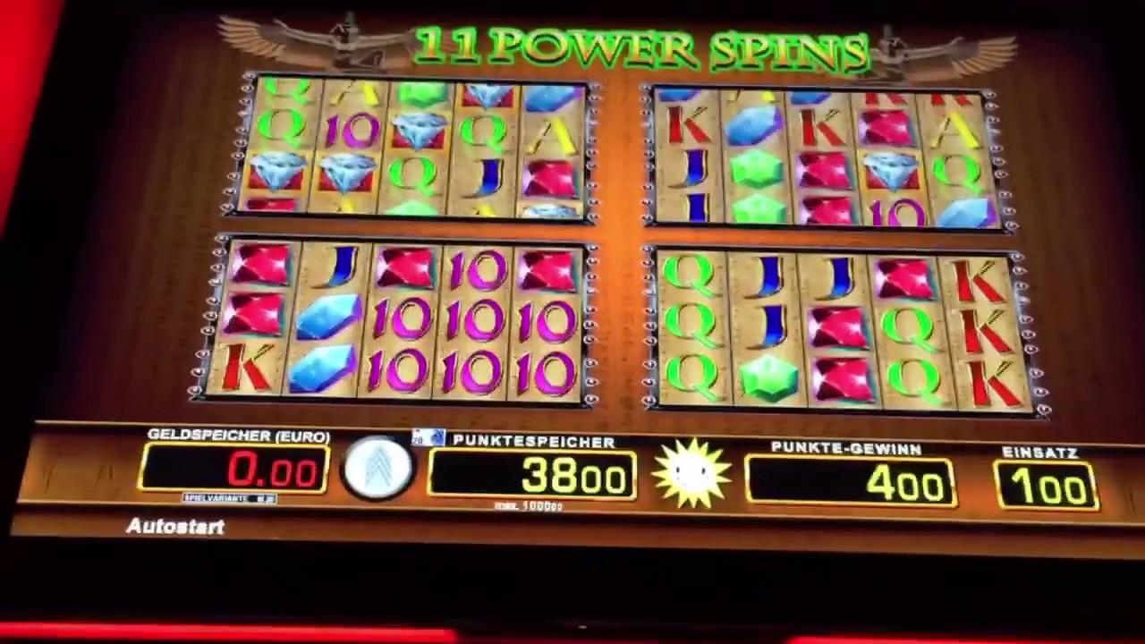 Winward casino sister sites