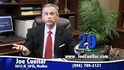 McAllen Mortgage Home Loans