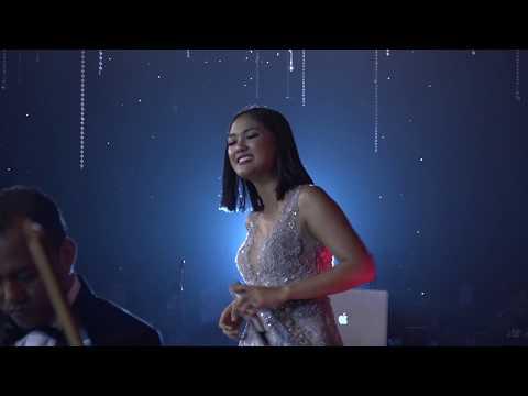 Marion Jola - Best Part