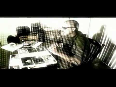 Lil Cuete - Take Me Away (Music Video)