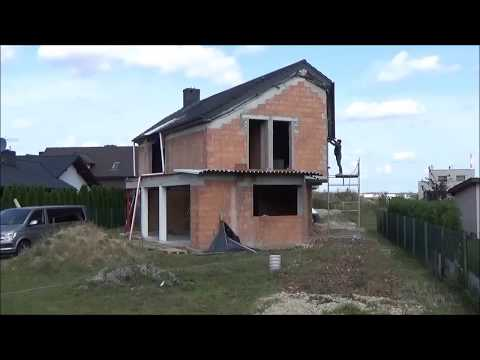 Multiko – prawidłowy montaż okien na śląsku