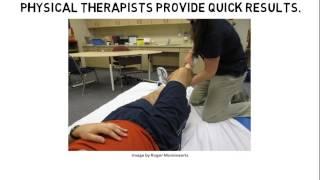 Knee Pain Maywood NJ