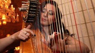 Длительность звука. Теория музыки, Урок 6.