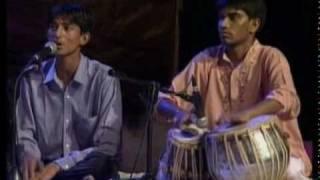 Master Saleem Live - Ajj Hona Deedar (Shaan-e-Sufi)