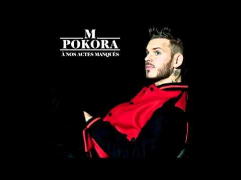 M. POKORA- A nos actes manqués