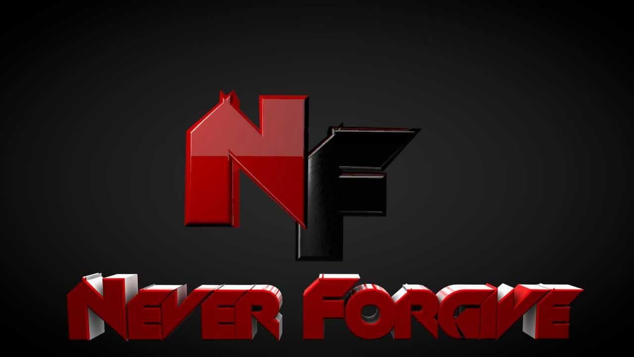 Never Forgive Intro
