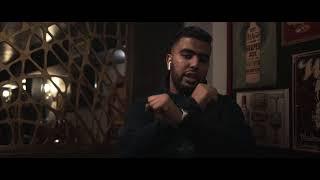 Lbenj - Anti (Exclusive Music Video)