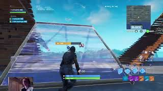 Squads with ELITE Fortnite battle royale 478 wins + giveaway