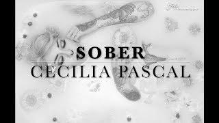 SOBER - DEMI LOVATO (Cecilia Pascal, COVER.)
