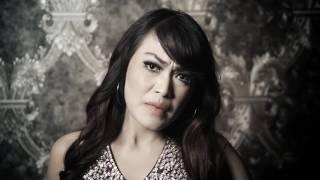 Download lagu Kaya Lanang Lananga Dewek - Lia Andrea - Official Video Music Full HD