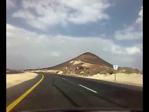أسرع سيارة Bmw على طريق الرياض الخرج وادي الدواسر آبها 2010 The Fastest Car Youtube