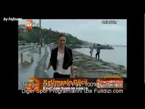 HAMNA3AK GRATUITEMENT AMAL MAHER MP3 MOSH TÉLÉCHARGER