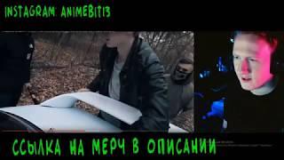 ДАНЯ КАШИН - Новая бригада (Сериал) 1 часть