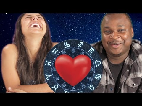 same zodiac signs dating