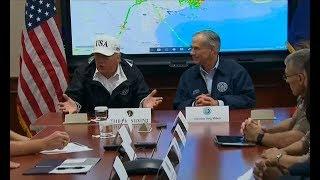 2017-08-29-21-41.Trump-arrives-in-Texas-amid-epic-devastation-by-Hurricane-Harvey