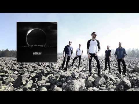"""Raised Fist - """"Man & Earth"""" (Full Album Stream)"""